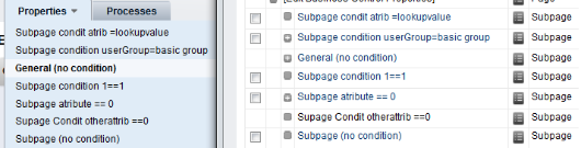 all_subpages_displayed1.png