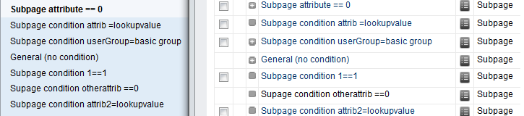 all_subpages_displayed2.png