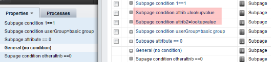 lookup_subpages_missing.png