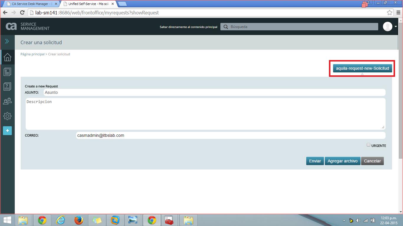 Captura de pantalla (23).png