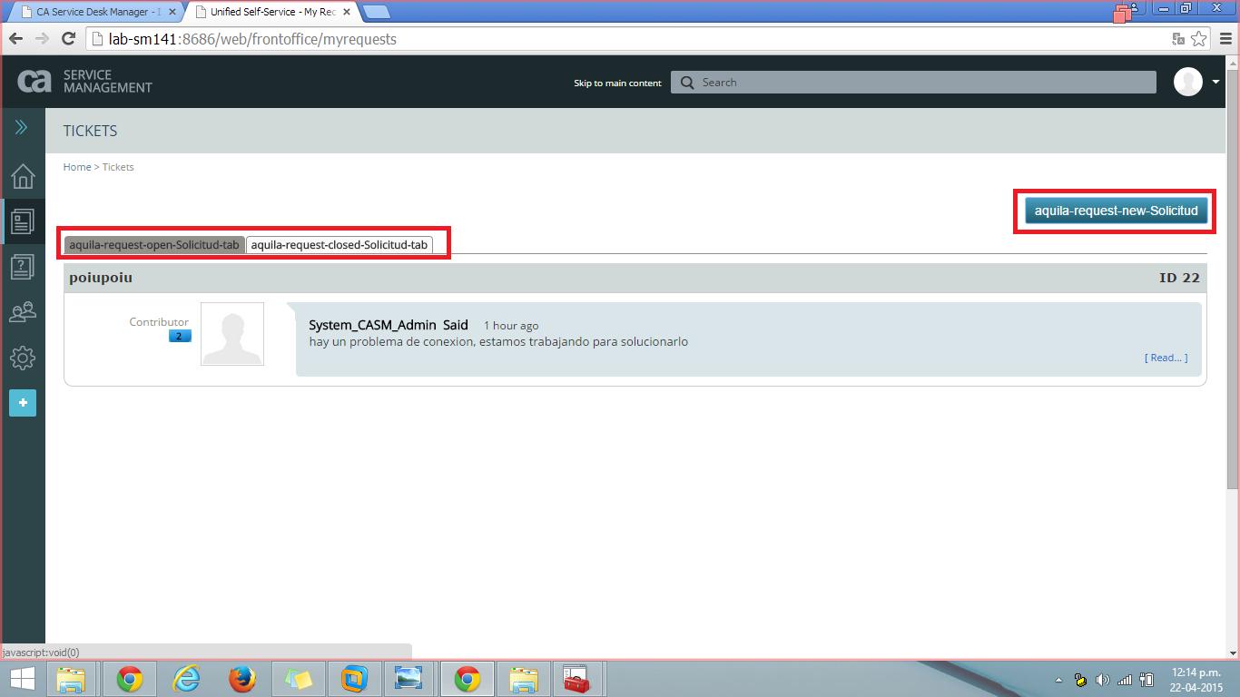 Captura de pantalla (26).png
