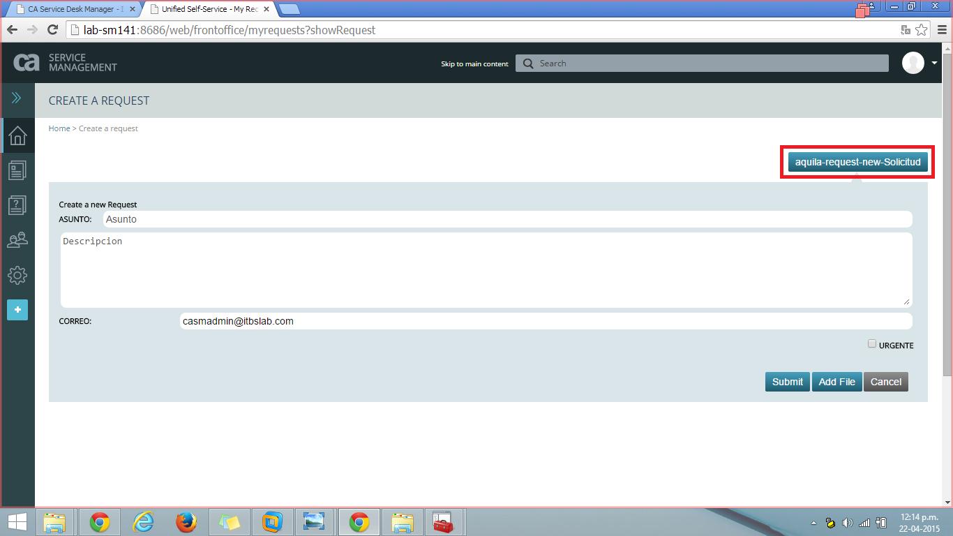 Captura de pantalla (27).png