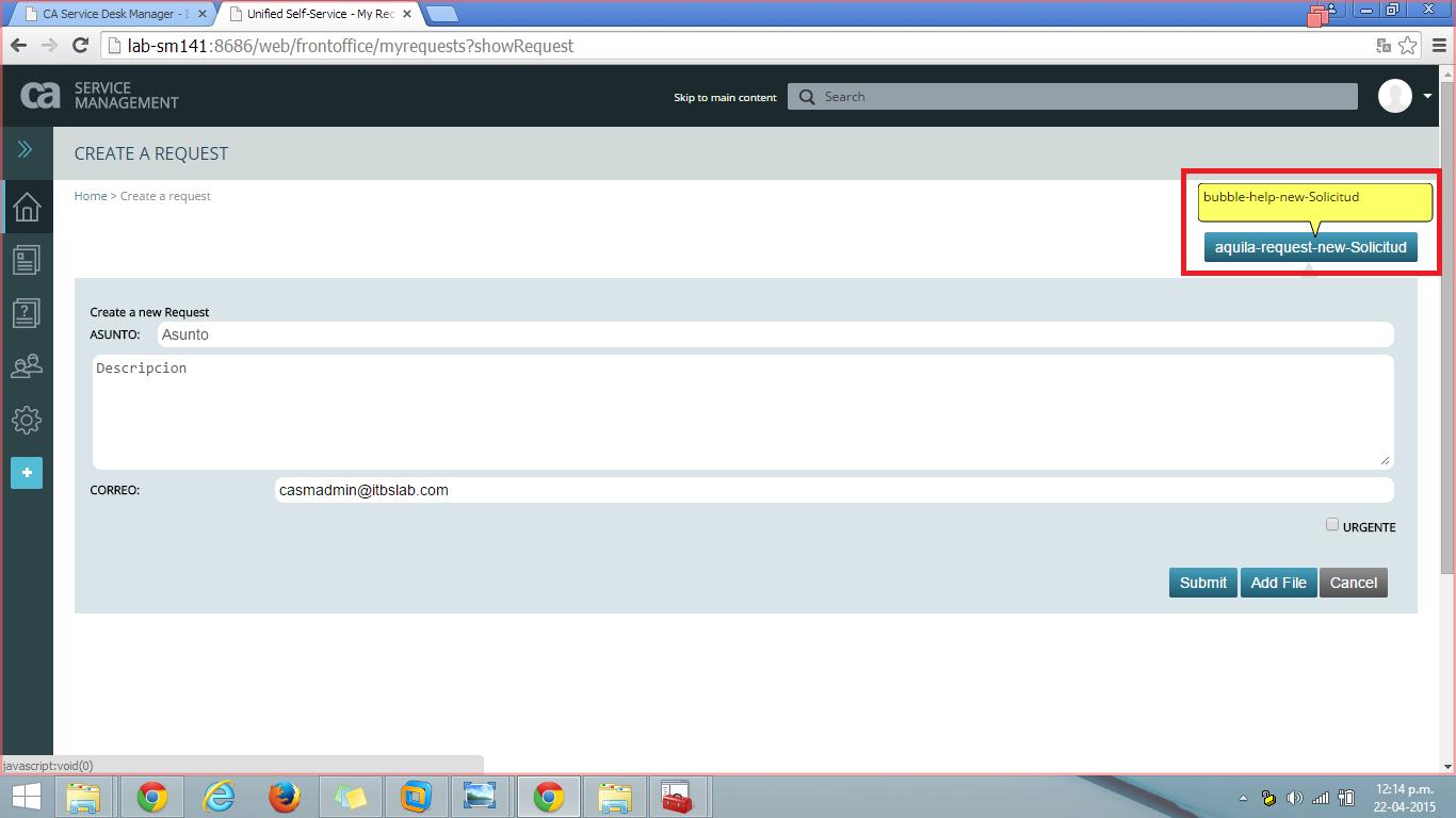 Captura de pantalla (28).png