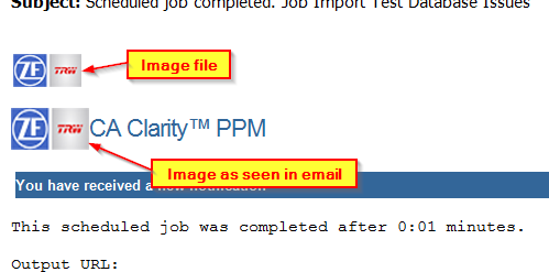 2015-05-21 18_19_43-RE_ Scheduled job completed. Job Import Test Database Issues - Message (HTML).png