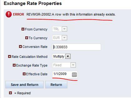 Exchange_rate_change.JPG