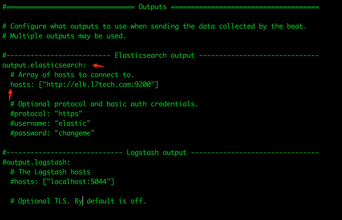 Layer 7 API Management - Broadcom Community - Discussion