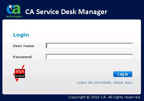 CASDM_SMTP_01.jpg
