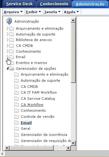 CASDM_SMTP_02.jpg