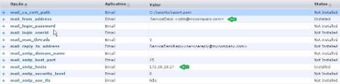 CASDM_SMTP_04.jpg