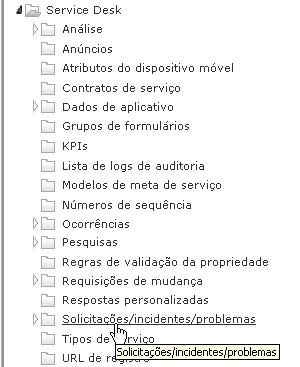 CASDM_Menu_Adm_ServiceDesk_SIP.jpg