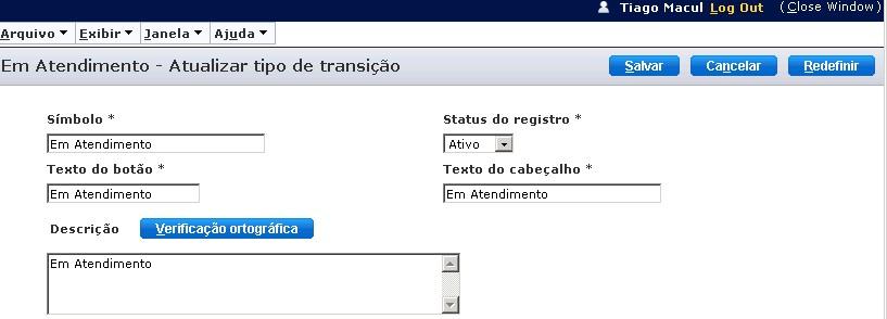 StatusTransitionType.jpg