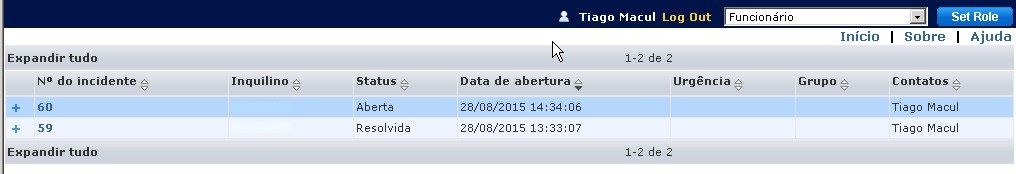 usuario_incident_list.jpg