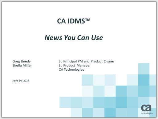 IDMS-news-you-can-use.jpg