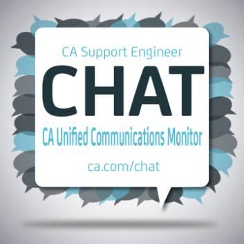 Unified-Communications-Monitor.jpg