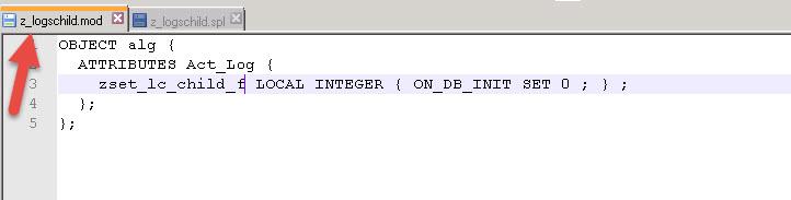 z_logschild_mod_Code.jpg