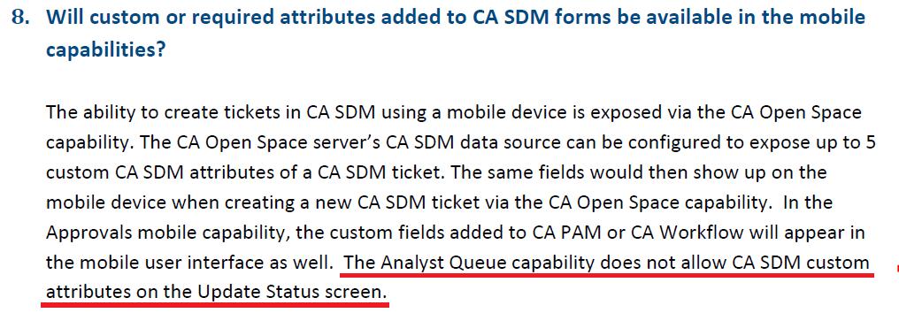 Mobile Enabler FAQs.png