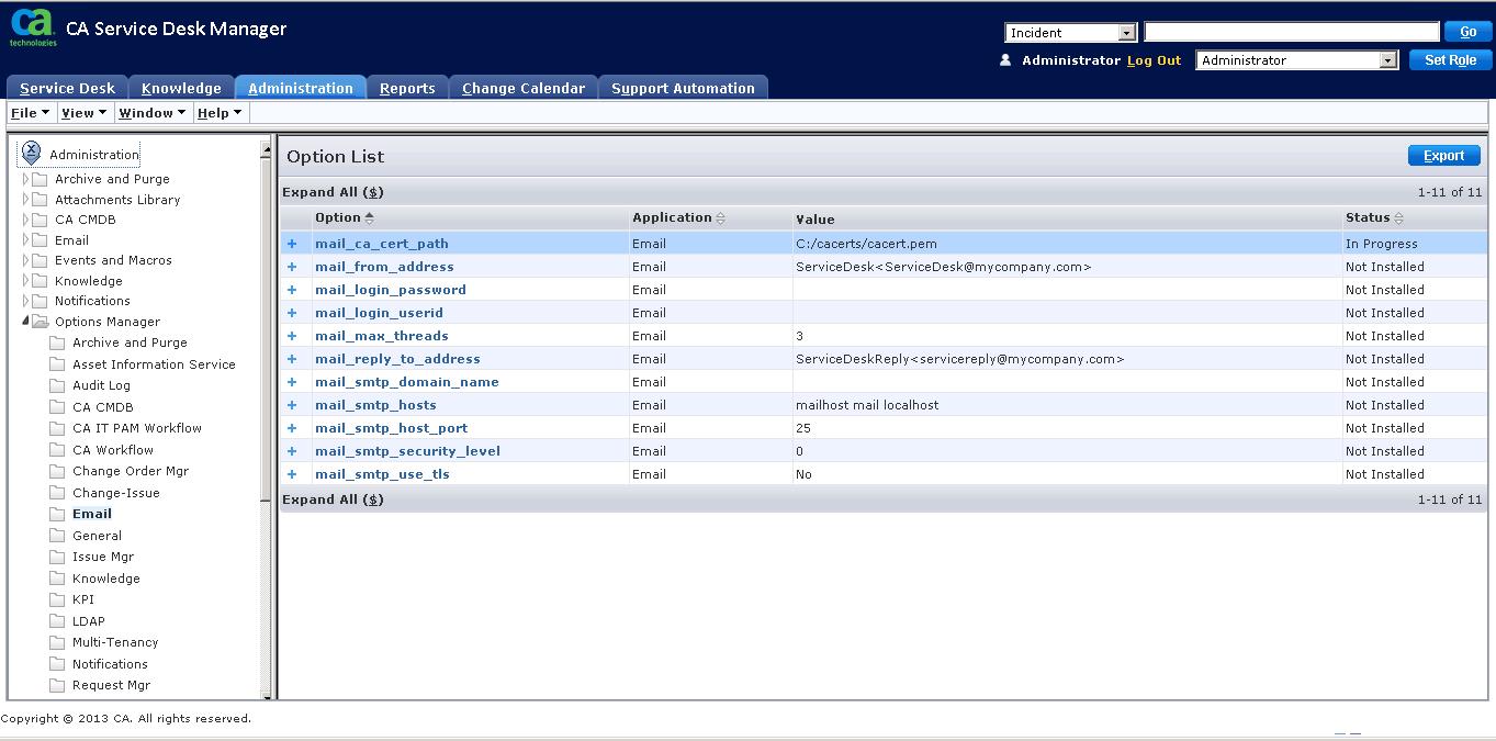 Ca servicedesk option manager.png