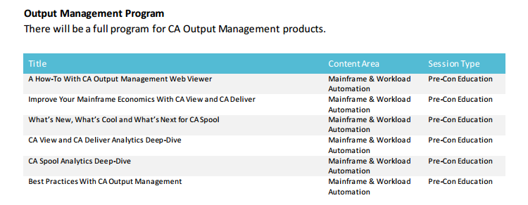 Output Management Precon.png