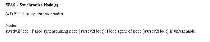 sync node error.JPG