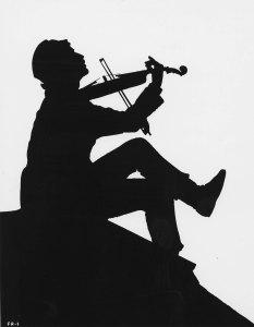 fiddler1.jpg