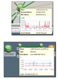 tooltips_spectrum.png