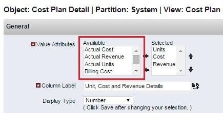 Cost_plan_detail3.jpg