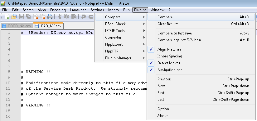 Notepad++ Compare.png