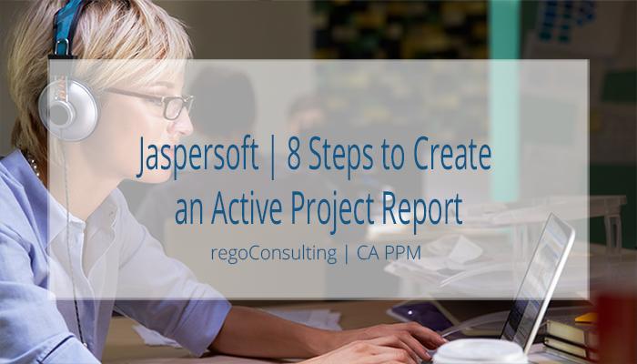 linkedin-jaspersoft-8-steps-active-project.png