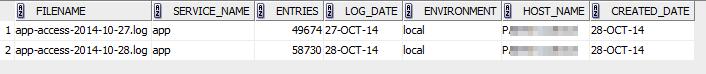 log files.png