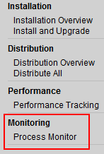 process monitor.png