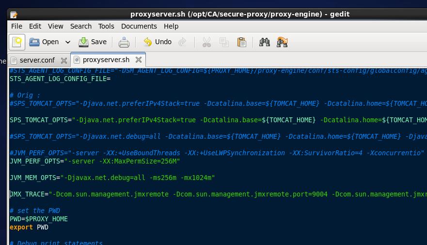 03a-proxyserver-sh.png