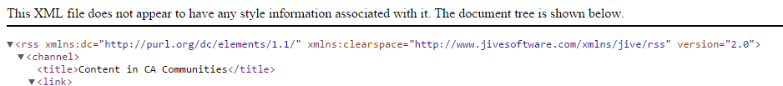 https   communities.ca.com view browse feed.jspa filterID contentstatus published  browseSite place content containerType 14 userIDs 2858 containerID 2031 browseViewID placeContent.png