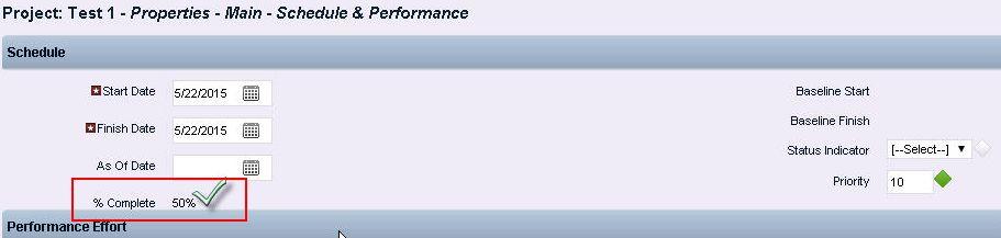 Schedule & Performance.jpg