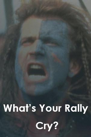 Rally-Cry.jpg