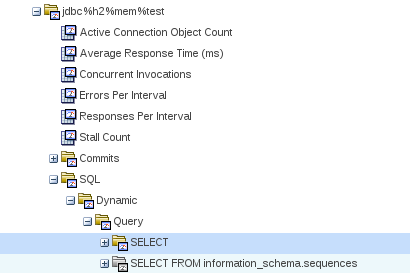 SQLSnapshot.png