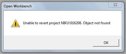 object not found.JPG