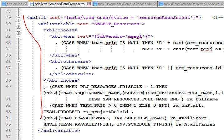 XBL_file.JPG