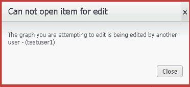 Error Message :