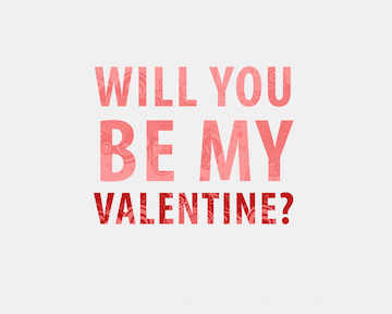 will-you-be-my-valentine-1.jpg