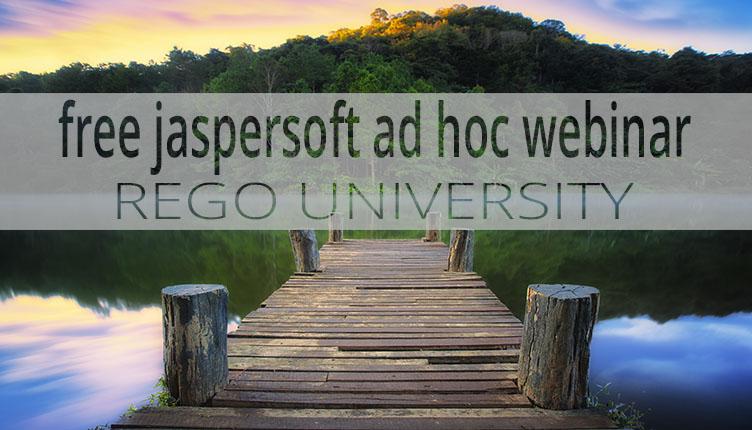 linkedin_jaspersoft_ad_hoc_webinar_rego_university.jpg
