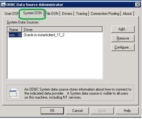 odbc_system_dsn.jpg
