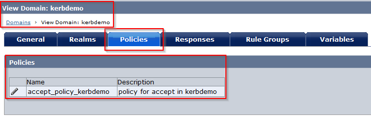 2015-08-21 10_07_28-SiteMinder Administrative UI _ View Domain_ kerbdemo.png