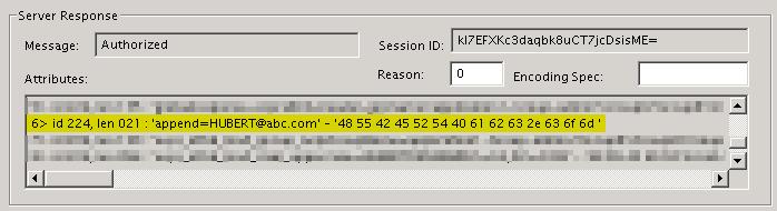 2015-09-01 10_02_08-mRemoteNG - confCons.xml.png