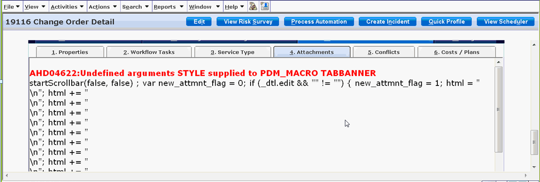 AHD04622 PDM_MACRO TABBANNER error.png