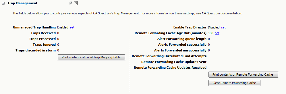 trap_info.PNG