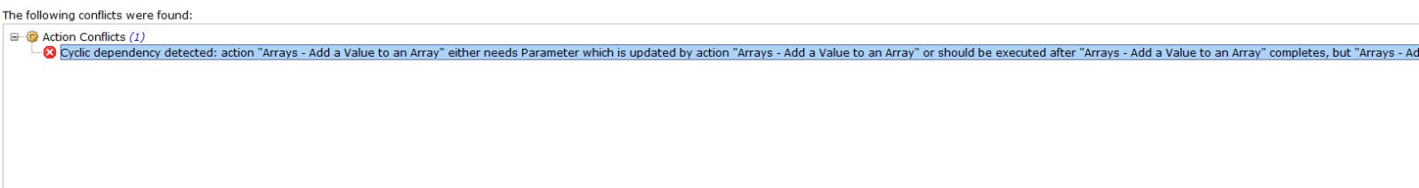 ArrayCD.png