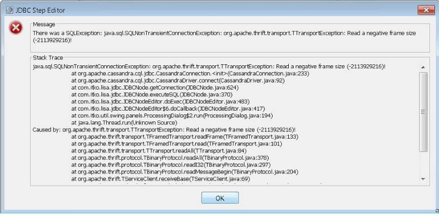 cassandra_jdbc_error.jpg