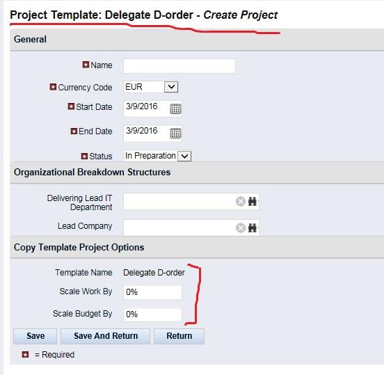 project_template2.jpg