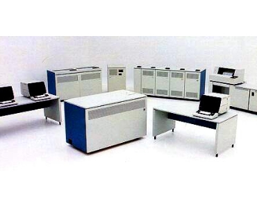 Picture_of_a_IBM_4361.jpg