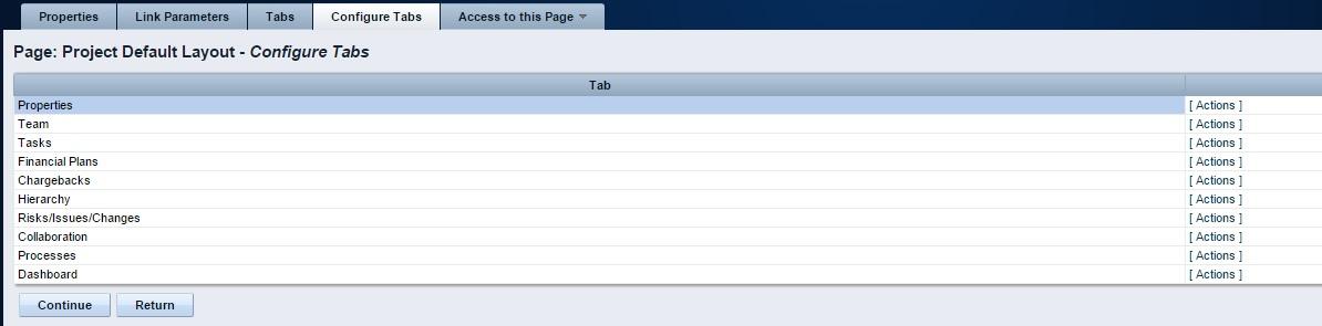 Configure_Tabs.jpg